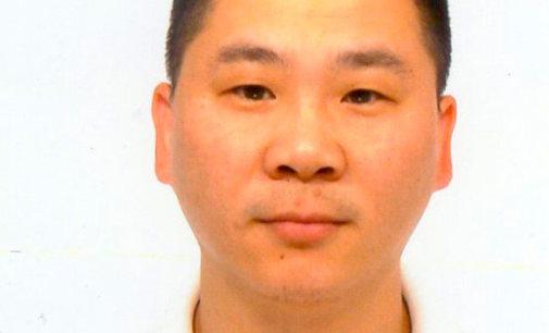 """Huang Qiying: """"Servizi multilingue per attrarre maggiori investimenti e organizzare un grande Capodanno cinese"""""""