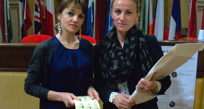 """Illyria, la lista albanese che rilancia le tradizioni: """"Sport e cultura per crescere insieme a Forlì"""""""
