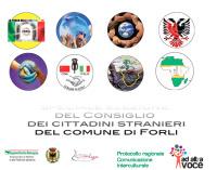 Consulta stranieri di Forli: Lista approvate, via alla campagna elettorale