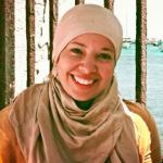 marwa_mahmoud