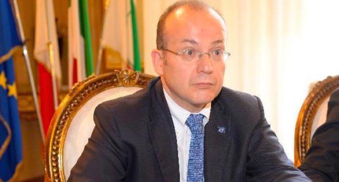 """Raoul Mosconi: """"Forlì è stata la prima città a inserire una forma di  rappresentanza degli immigrati nei vari organismi elettivi"""""""