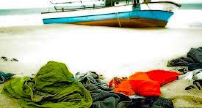 Torino pronto per l'accoglienza dei migranti: posti garantiti