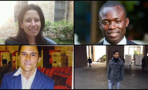Consiglio degli stranieri di Forli: lo scettissismo dei giovani  di seconda generazione