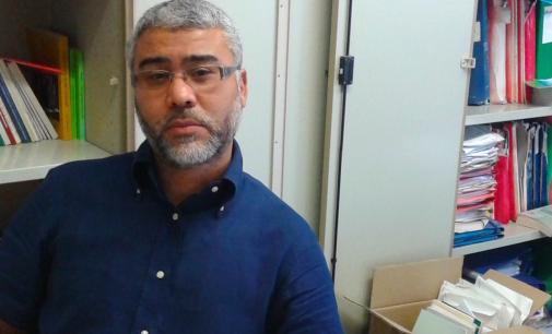 """Khamassi Hichem: """"Sono orgoglioso che ci sia l'elezione del Consiglio degli immigrati a Forlì"""""""