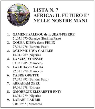 lista_Africa_futuro_nelle_nostre_mani