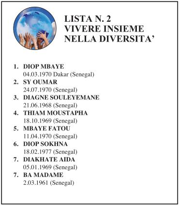 lista_vivere_insieme_nella_diversita