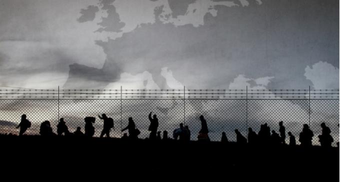 Come l'Europa proteggerà i confini