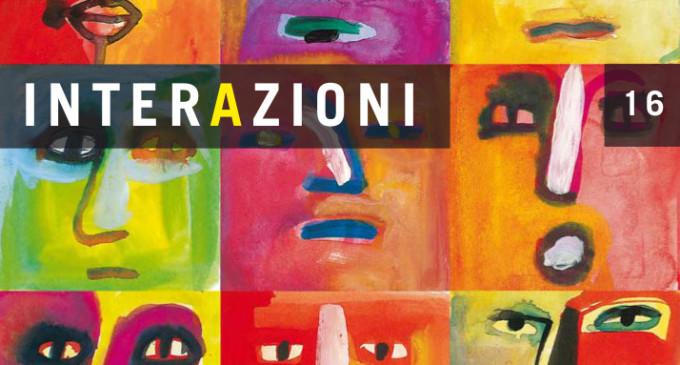 """""""Interazioni"""", il festival dei migranti di Rimini"""