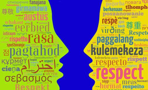 SHEmum – concorso di scrittura in lingua madre