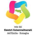 logo_centri_ok