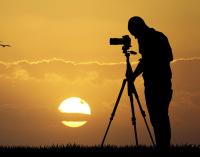 Closer – II Edizione del concorso fotografico sul sociale