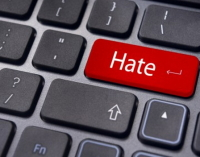Hate speech e media, un workshop a Londra dal 5 al 6 ottobre